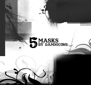 More_Mask_Brushes_by_Sarah_Dipity.jpg