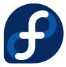 Logo%20Fedora
